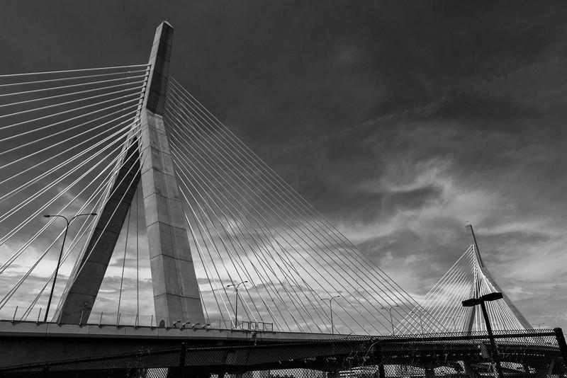 Boston_Daniel Dopler Photography -38.jpg