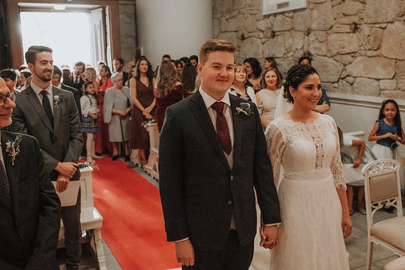 weddingphotoslaurafrancisco-242.jpg