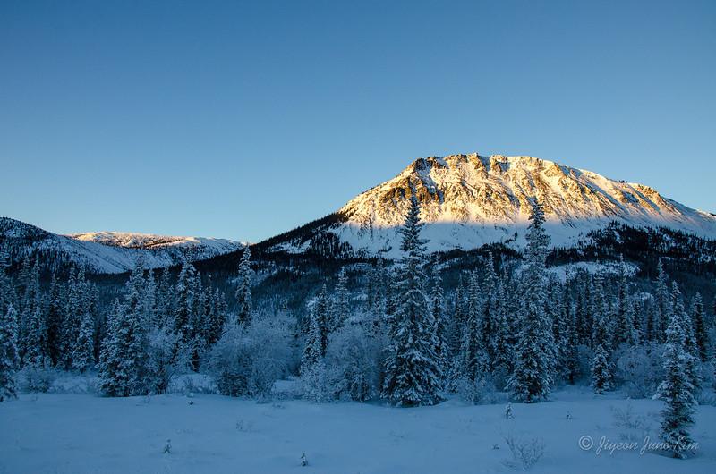 USA-Alaska-atigun pass-3157.jpg