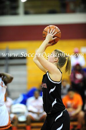 FCA Basketball - Dragon Fire 2011 - 558 Photographs