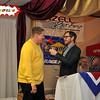 2010 CRA Banquet : Photos by April,Lightning and Rich