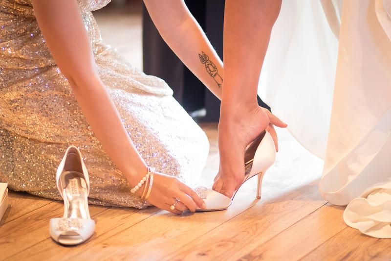Teisha + Charlie Henry Wedding-7.jpg