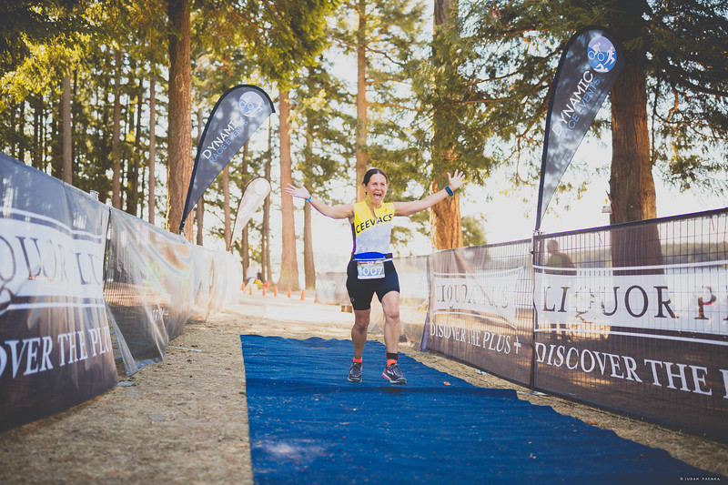 Elk Lake Triathlon, Duathlon & Aquabike 2018; Dynamic Race Events; Judah Paemka Photography; Best Event Photographer Victoria BC.-154.jpg
