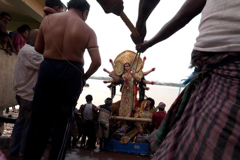 Durga Puja Short28.jpg