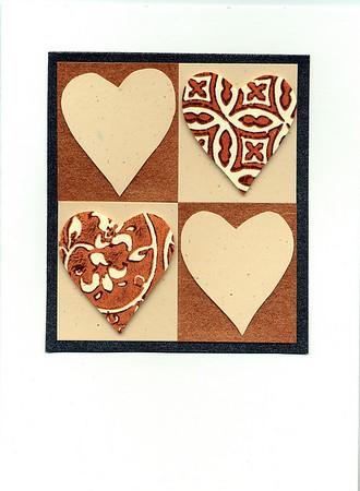 Greeting Cards – Artsy Fartsy!