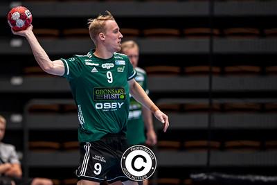 2020-09-20 OV - IFK Ystad premiär