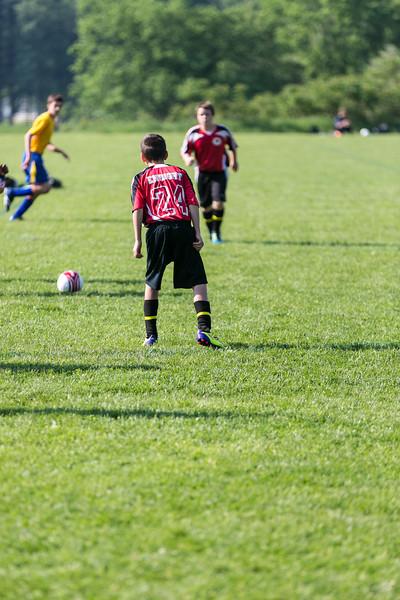 amherst_soccer_club_memorial_day_classic_2012-05-26-00902.jpg