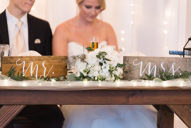 KATE & ISAAC WEDDING-371.jpg