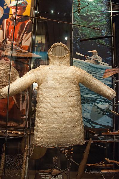 USA-Alaska-Anchorage-Museum-1295.jpg