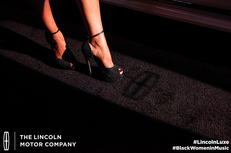lincolnBWIM_2017_shoes-6.jpg