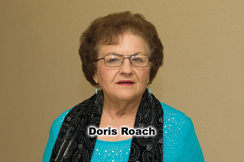 RoachD-3-2.jpg