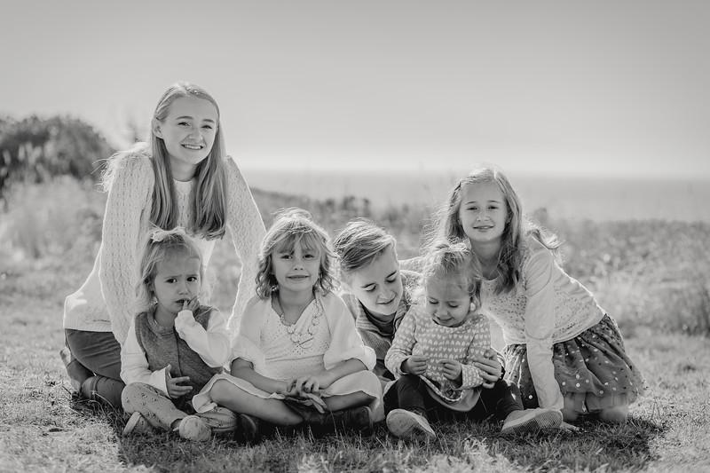 Langworthy Family 2019-265.jpg