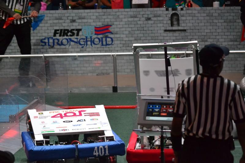 Spectrum 3847 - FIrst FRC Championship April 2016  - 0785.jpg