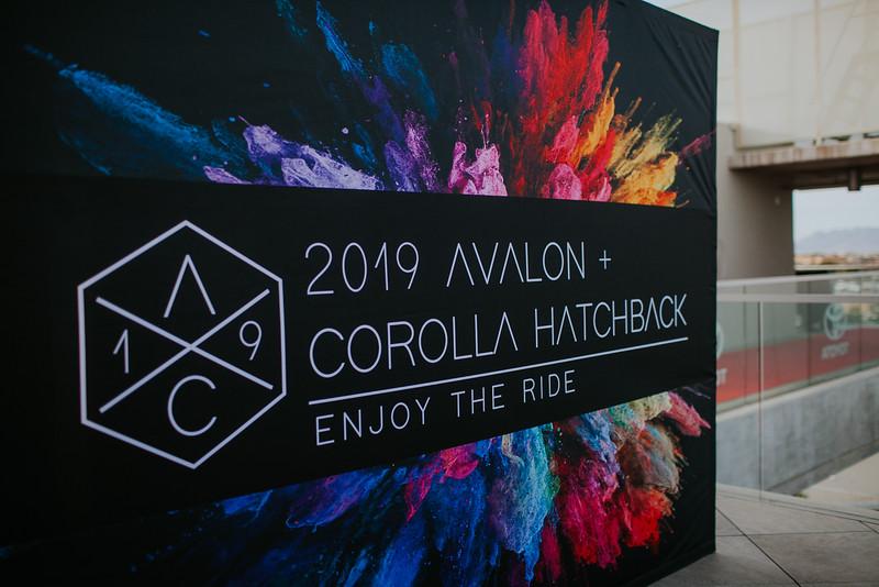 AVALON-COROLLA | April 2018 | Scottsdale-1027.jpg