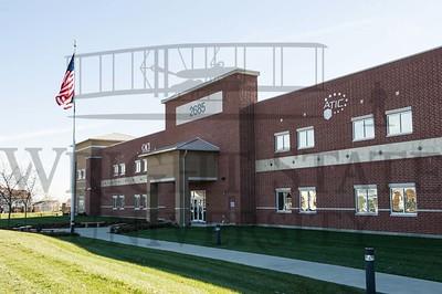 14869 ATIC Building 12-12-14