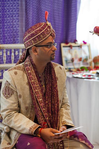 Shikha_Gaurav_Wedding-334.jpg