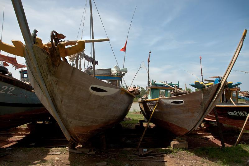 Sep05-Vietnam2010-123-Edit.jpg