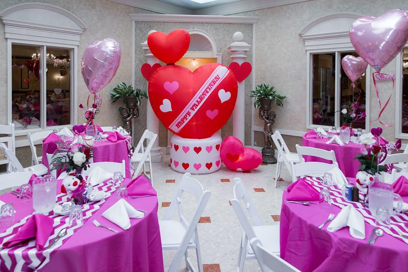 renaissance_valentine_26.jpg