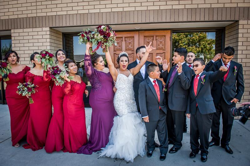 Valeria + Angel wedding -359.jpg