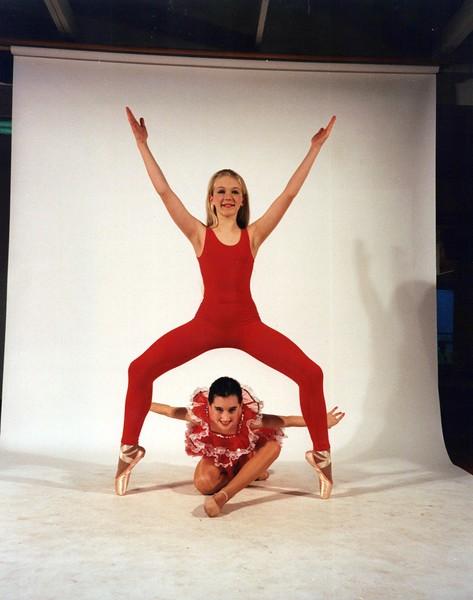 Dance_1318_a.jpg