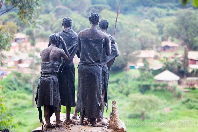 Uganda 17 (170 of 359).jpg