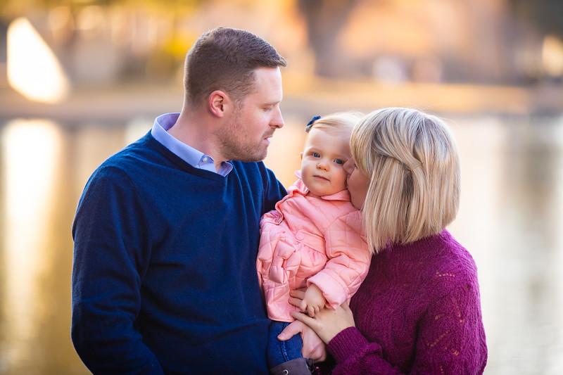 Creighton Family 2019-74.jpg