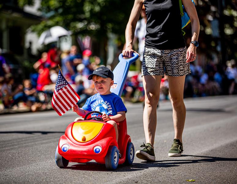 Mike Maney_Doylestown Memorial Day Parade 2019-34.jpg
