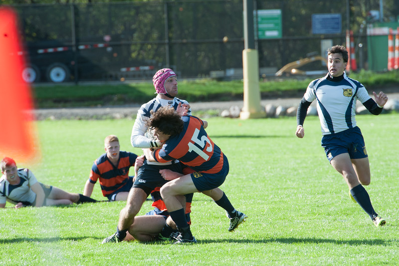 2016 Michigan Rugby vs. Illinois 580.jpg