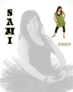 Sami 2010