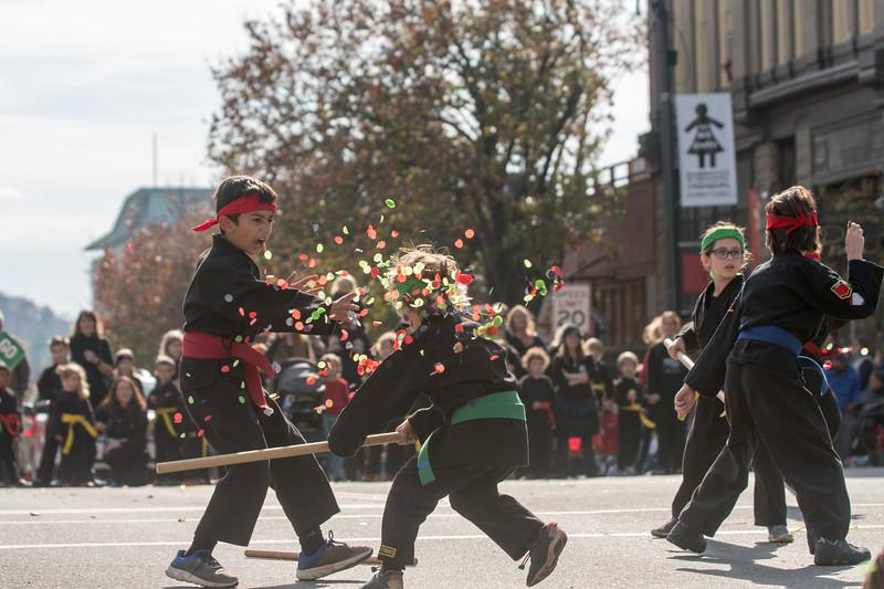 2017 Asheville Holiday Parade-188.jpg