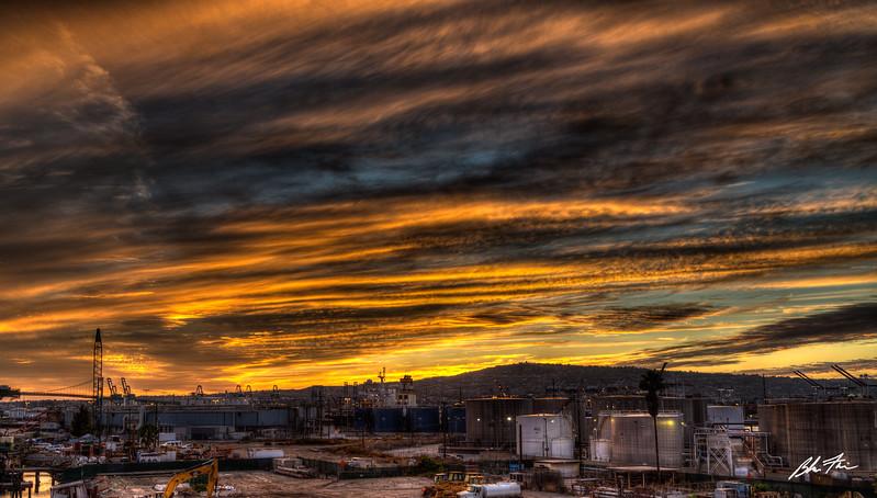 49 Sunset roof 211.jpg