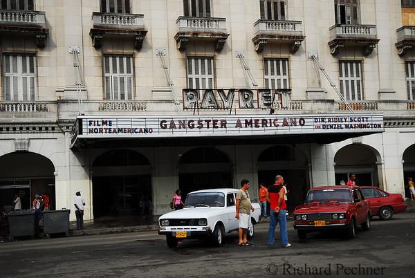 Havana Autos
