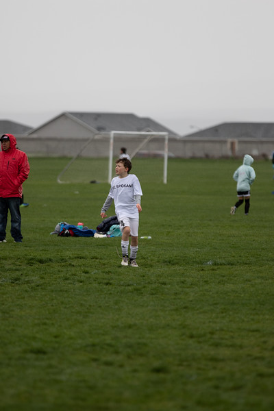 2019-04-13 Jake Smith soccer