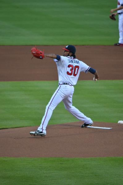Braves 8-13-14 041.JPG