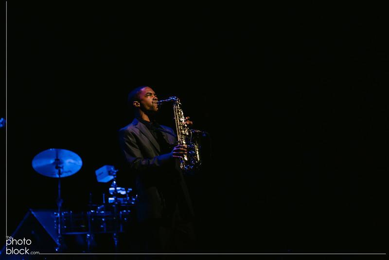 20140208_20140208_Elevate-Oakland-1st-Benefit-Concert-644_Edit_pb.JPG