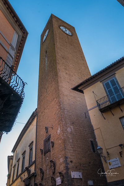 Orvieto14.jpg