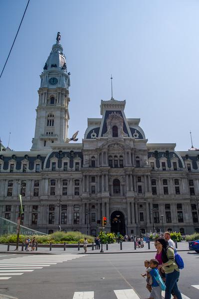 2017-08-26-Philadelphia