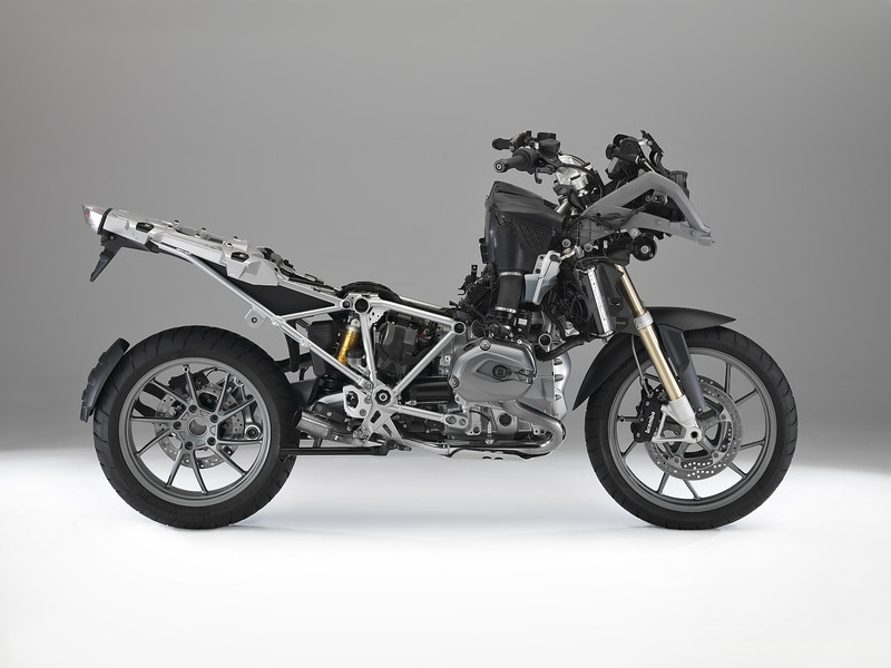 2013_bmw_r1200gs_water_cooled_chasis.jpg