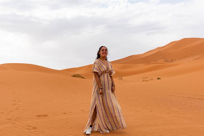 Marruecos-_MM11685.jpg