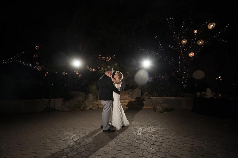 Hofman Wedding-771.jpg