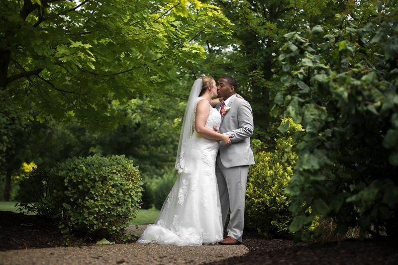 Laura & AJ Wedding (0305).jpg