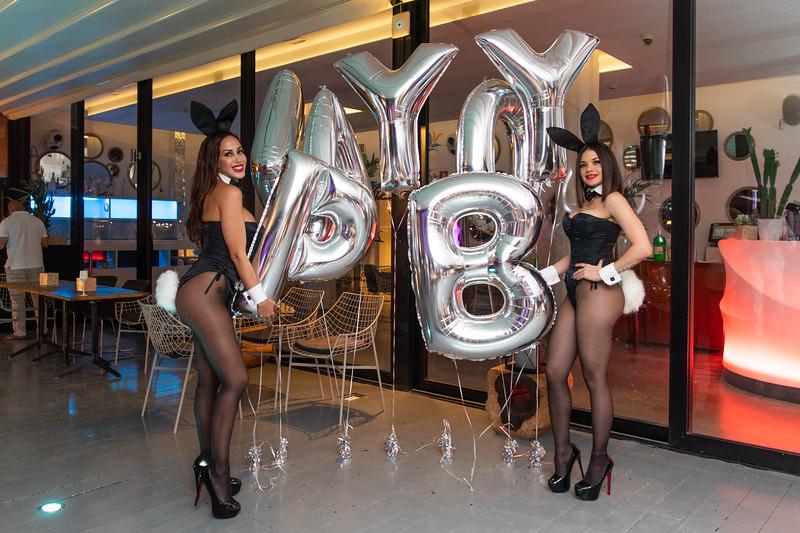 Playboy-140.jpg