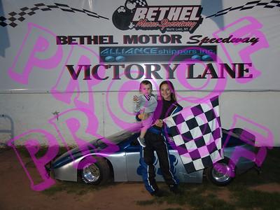 06-18-16 Bethel Motor Speedway