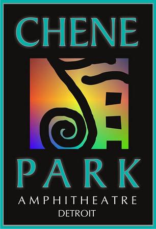Chene Park Gallery