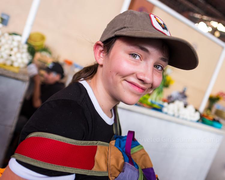 Riveted Kids 2018 - Girls Camp Oaxaca - 050.jpg