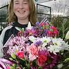 Roisin Kearns, Clanrye Floral. 07W5N19
