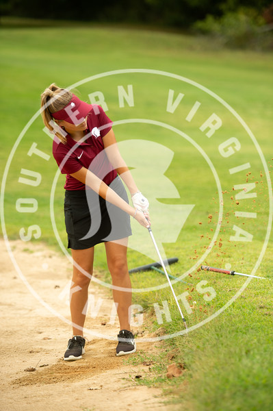 20190916-Women'sGolf-JD-138.jpg