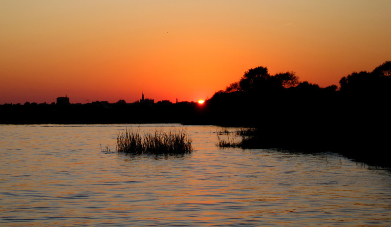 Char Harbor Sunset.jpg