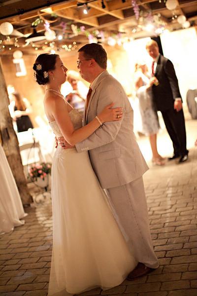 wedding_indoor 059.jpg