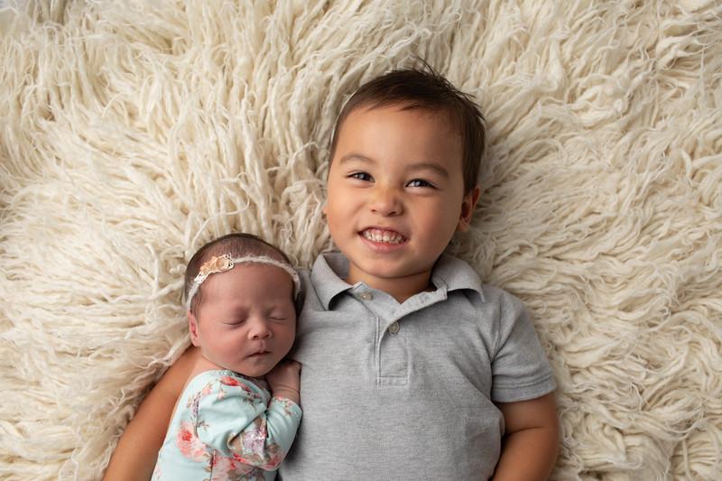 Baby Kaya-6.jpg